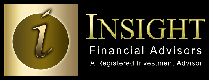 Insight Financial Advisors
