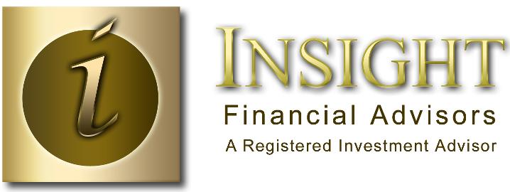 Insight Financial Advisors